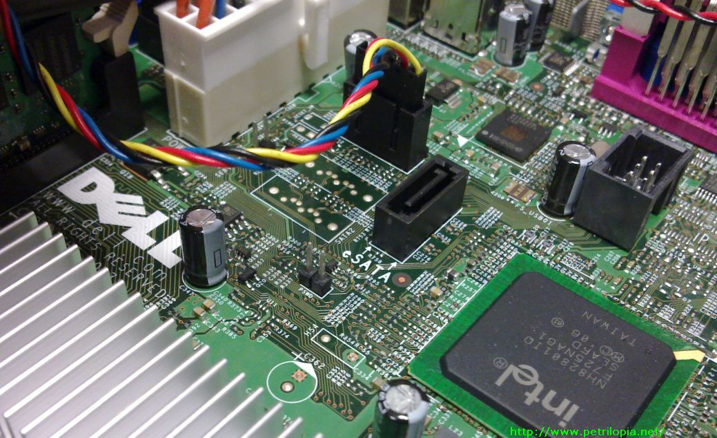 7142 Dell OptiPlex 990 Socket 1155 USFF Motherboard Mainboard PGKWF in addition Watch furthermore Watch further 20 worst pc setups besides Dell Optiplex 7010 Motherboard. on dell 790 motherboard